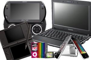 Gadgets 03