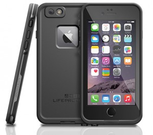 Lifeproof 01