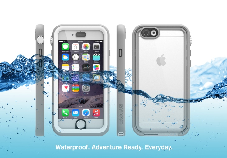 Lifeproof 02