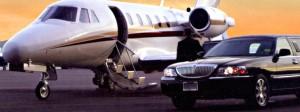 limousine 51