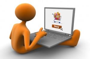 Web design 11